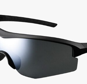 anteojos shimano Spark, gafas Shimano Spark