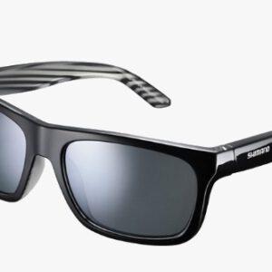anteojos shimano, gafas shimano