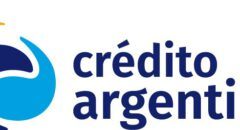 beneficios con crédito argentino