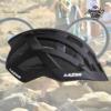 casco lazer negro compact
