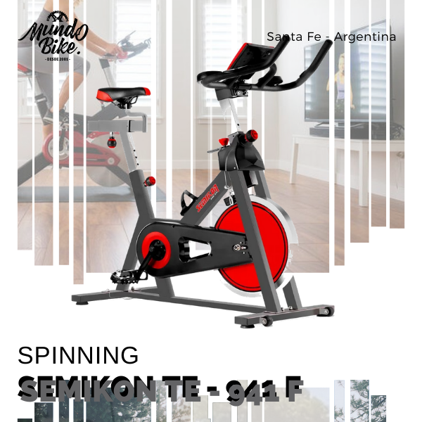 bicicleta, spinning, bicicleta fija, entrenamiento en casa, home bike